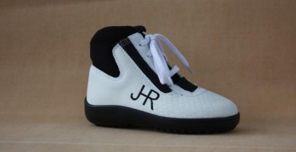 Biomechanická obuv  26ad0c8cf0
